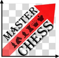 Master Summer Chess Camp